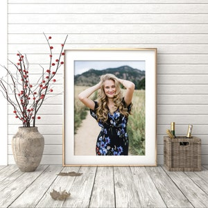 pbl photography added a photo of their purchase