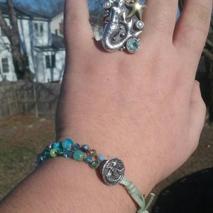 Gina Rose added a photo of their purchase