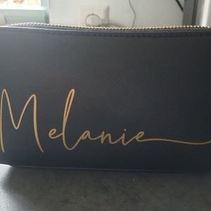 Melanie added a photo of their purchase