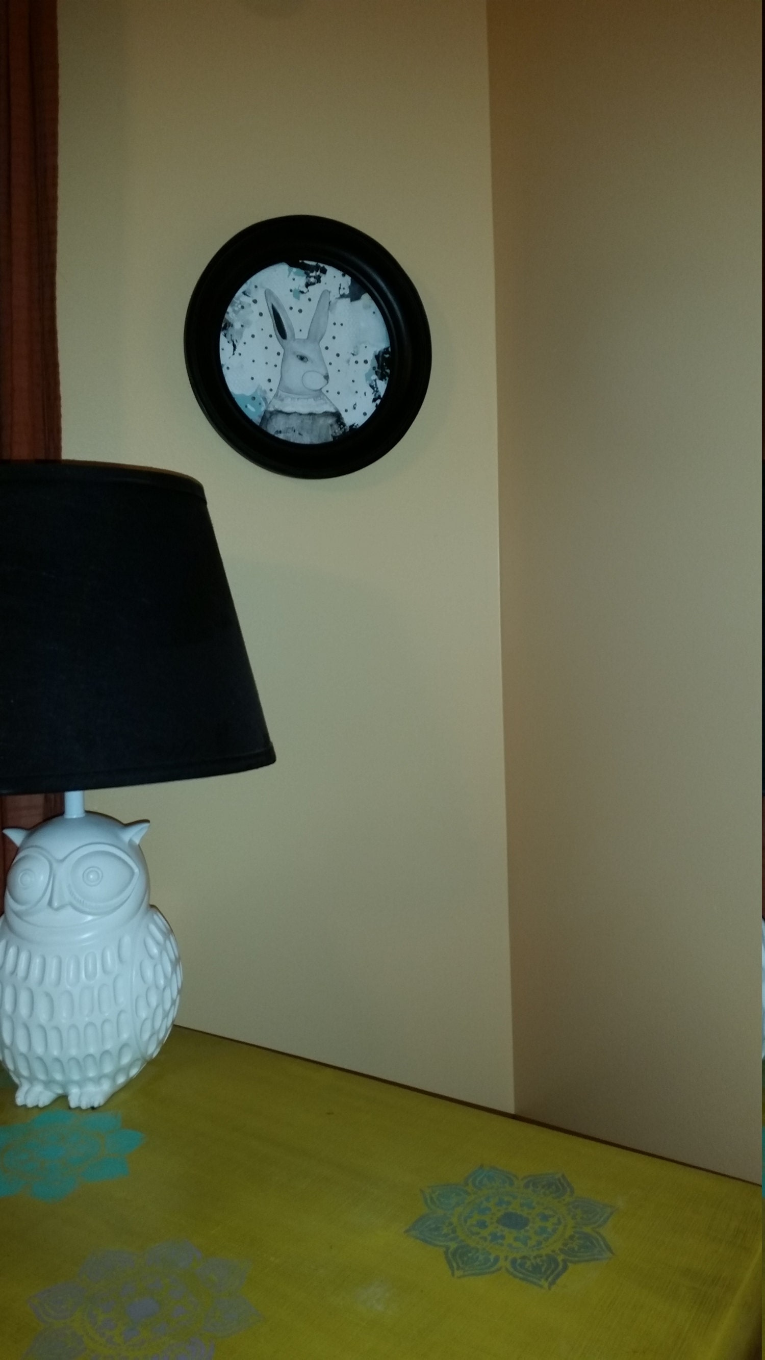 alejandra ferrucci added a photo of their purchase