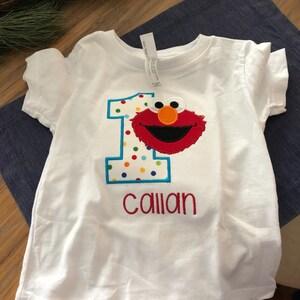 Caroline Ellard O'Quinn added a photo of their purchase