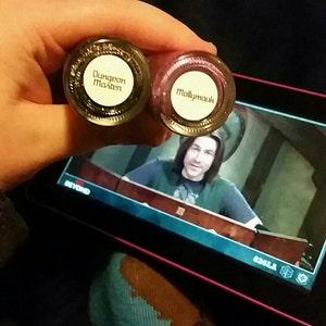 Samantha Sanborn added a photo of their purchase