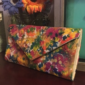 Jen Eltschlager added a photo of their purchase