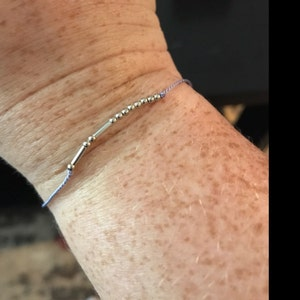 Meghan Butler added a photo of their purchase