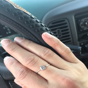 Danielle Koontz added a photo of their purchase