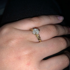 Estrella soto added a photo of their purchase