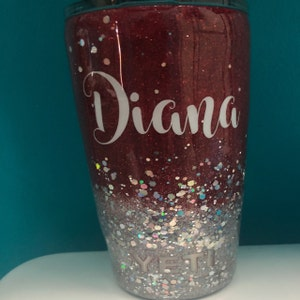 Diana Reed added a photo of their purchase