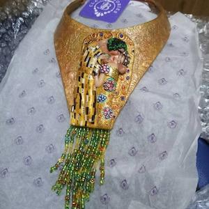 Tabassum.Tahmina.Shagufta. Hussein added a photo of their purchase