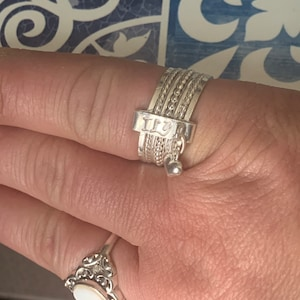 Robyn added a photo of their purchase