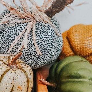 15 Lightroom Mobile Presets for Instagram Lifestyle, Mobile Presets Intsa Instagram warm blogger, Fall Mobile Lightroom Autumn Pumpkin Patch photo