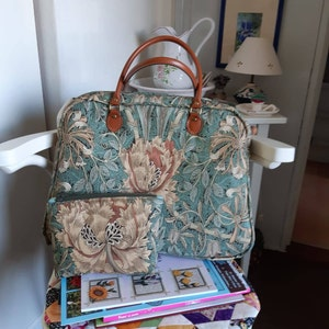 Jackelien Alberts added a photo of their purchase