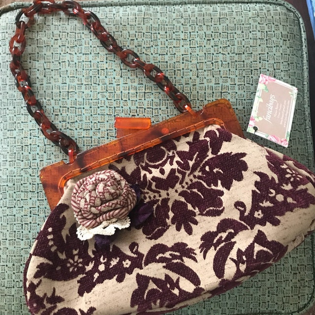 NewVintageShop added a photo of their purchase