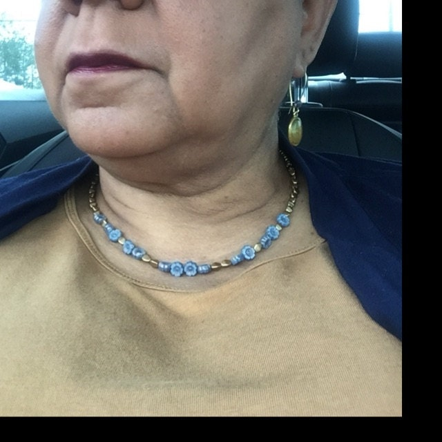 wilmamathis added a photo of their purchase