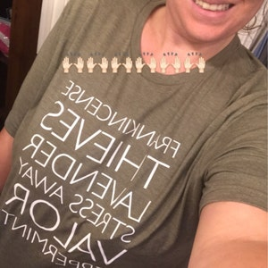 Samantha Howell added a photo of their purchase