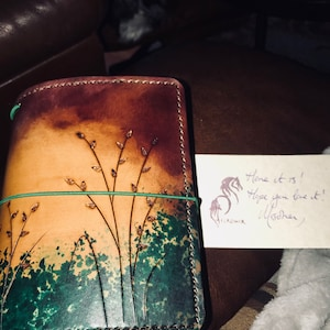 cbonito1 added a photo of their purchase