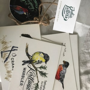 Vickie Holk added a photo of their purchase