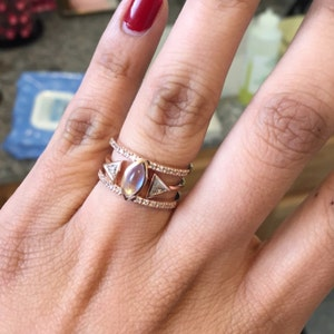 Citlaly Galvez added a photo of their purchase
