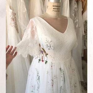 Anna Joy Bolduc added a photo of their purchase