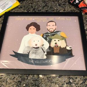 Elizabeth Wirth Veletanlic added a photo of their purchase