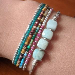 Zaida Fernández added a photo of their purchase