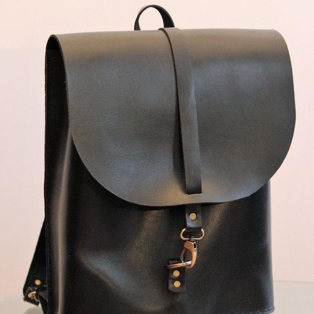 Katrina Betita added a photo of their purchase