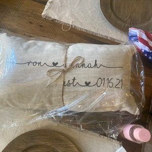 Stephanie Cox added a photo of their purchase