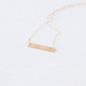 Gold Cable Chain Gold Fill Chain 14k Gold Fill Chain, 1.5 mm Necklace Chain Wholesale Bulk Gold Dainty Chain Delicate Chain ssgf sgf1 t s1 photo