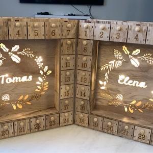 Dajana Palavra added a photo of their purchase