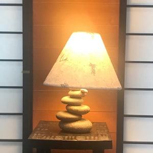 Shojiro Koyama added a photo of their purchase