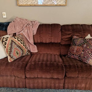 Lian Weiland added a photo of their purchase