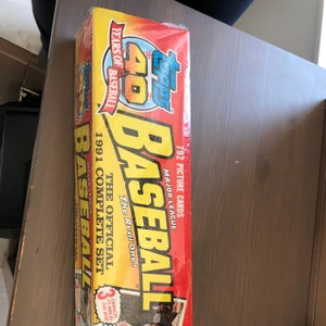 Robert Corriveau added a photo of their purchase