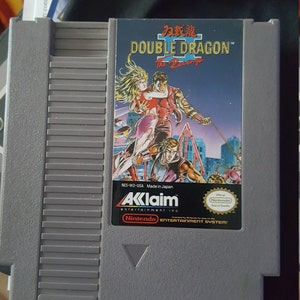 Derrdiaz78 added a photo of their purchase