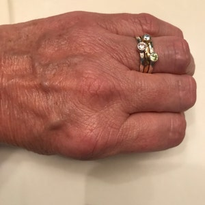 Elaine Childers added a photo of their purchase