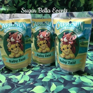 Sugar Bella Kids Miami added a photo of their purchase