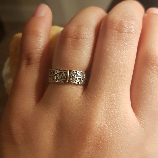 Desiree Santos added a photo of their purchase