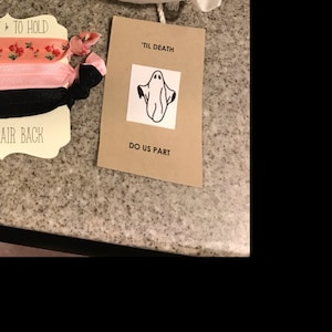 ohmyamanda added a photo of their purchase