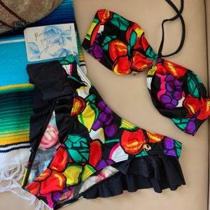 Gabriela Diaz added a photo of their purchase