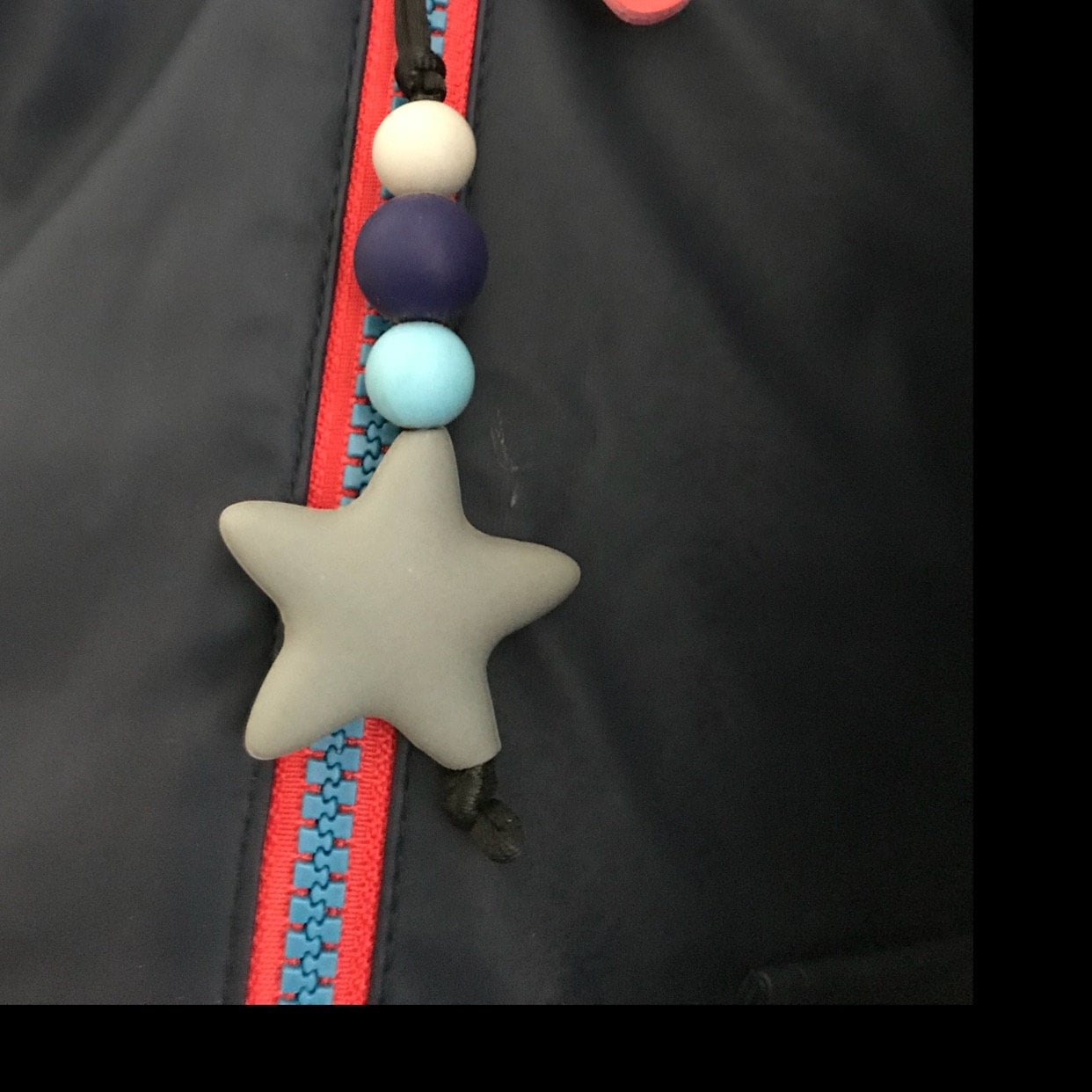 Daisy D added a photo of their purchase