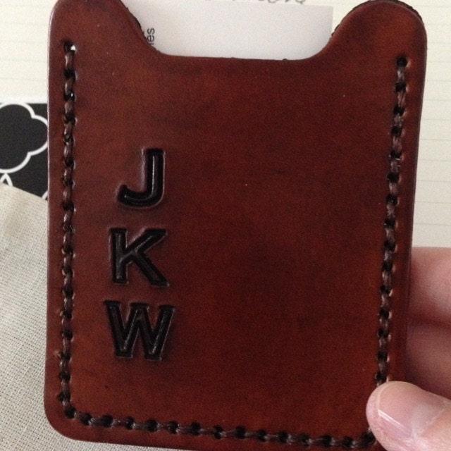 Jayleen Hayden added a photo of their purchase