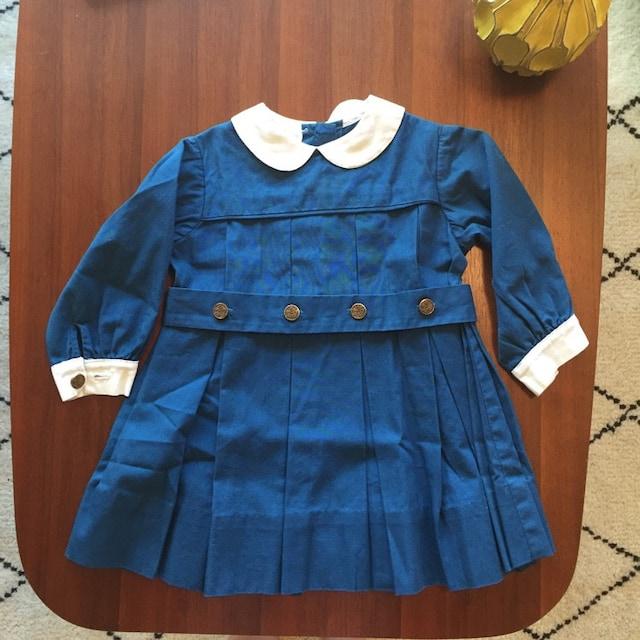 Heidi Bondarenko added a photo of their purchase