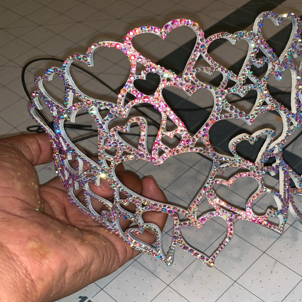 Beadsotted added a photo of their purchase