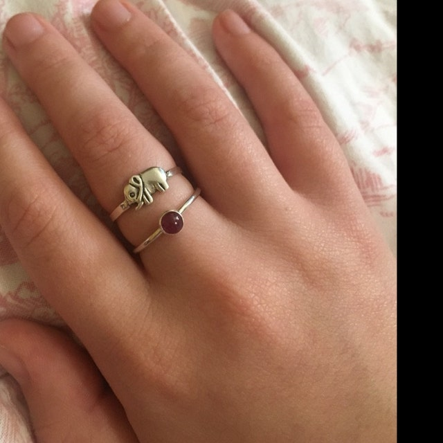 Eve Rigby added a photo of their purchase