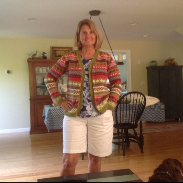 patti burlingame added a photo of their purchase