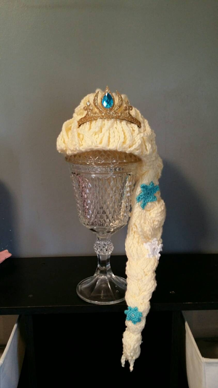 Crochetverse added a photo of their purchase