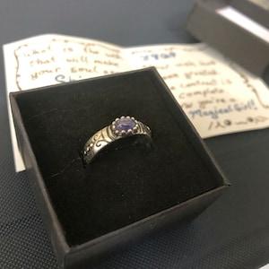 Arwen capricrocker added a photo of their purchase