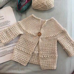 Alison Hutchinson added a photo of their purchase