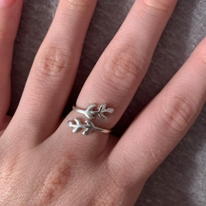 Bree Craver added a photo of their purchase