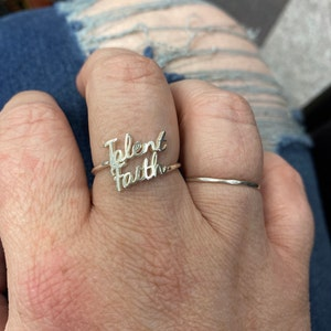 Denisa Reynolds added a photo of their purchase