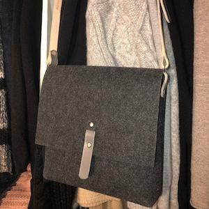 Kateryna Bulgakova added a photo of their purchase