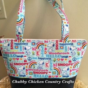 Susan Coll added a photo of their purchase